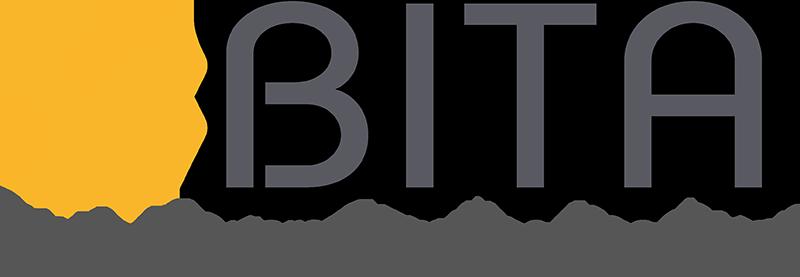 BITA Interior Textiles Logo