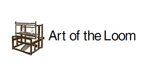 Art-of-Loom-Logo
