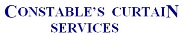 CONSTABLE-CURTAIN-SERVICES