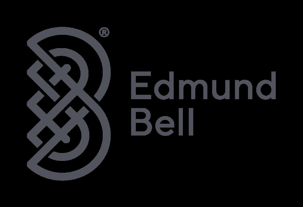 Edmund-Bell-logo_Black-6-ScreenRGB-1