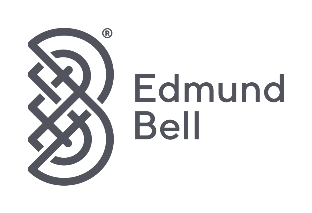 Edmund-Bell-logo_Black-6-ScreenRGB