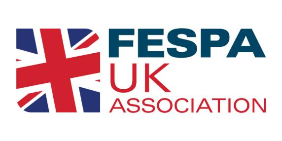 FESPA-UK-LOGO