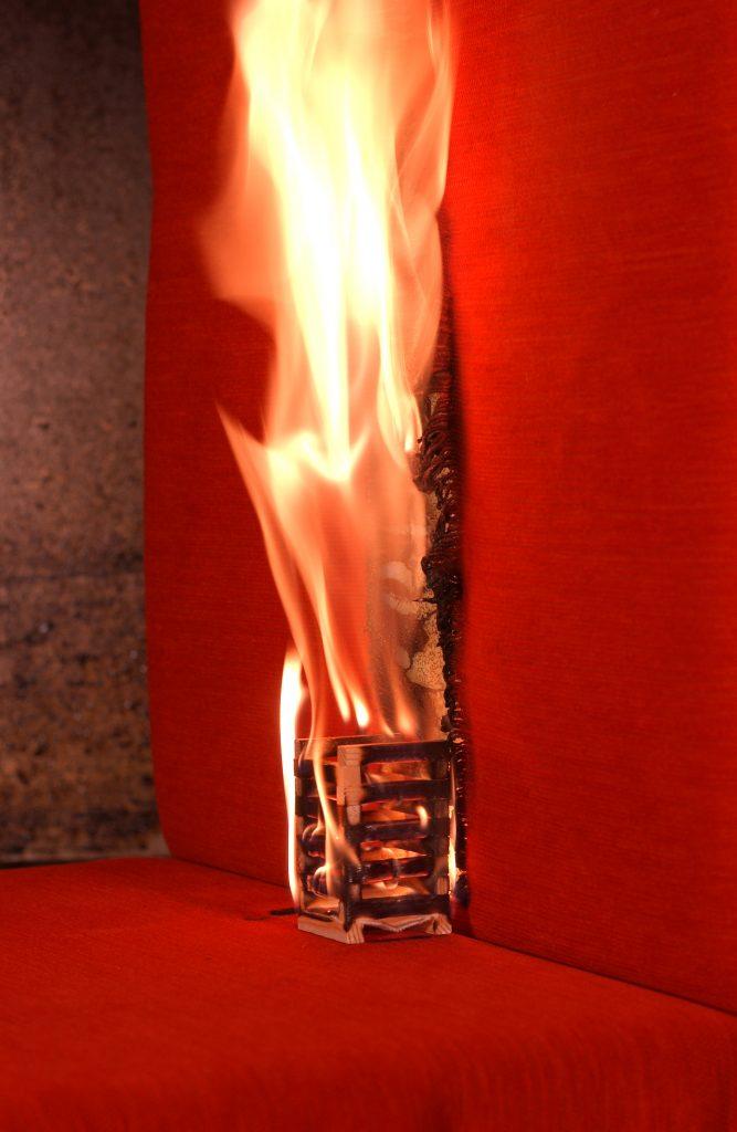 Flame-FIRA