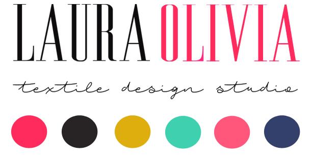 Laura-Olivia