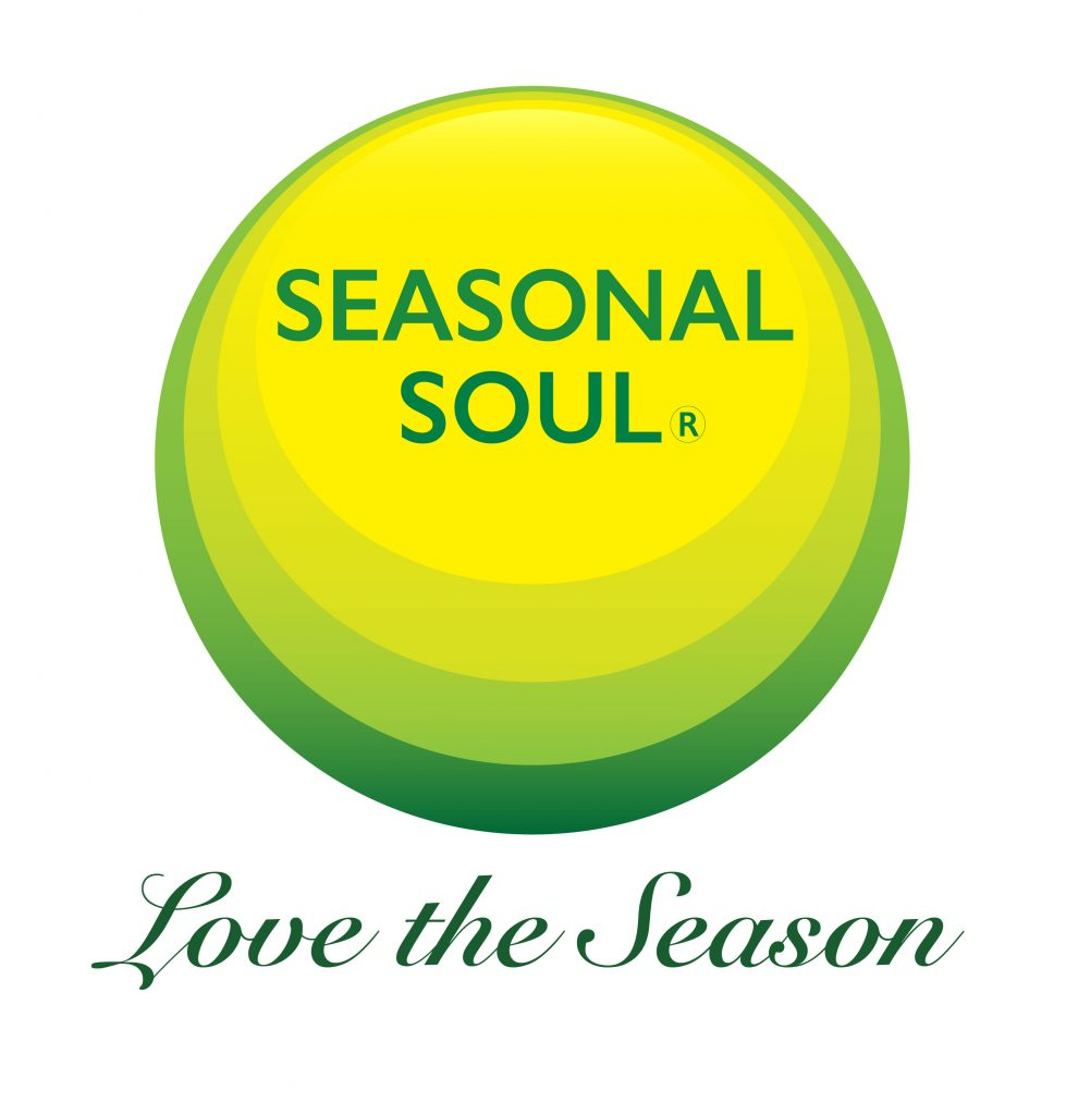 Seasonal-Soul-Brand-Logo-Updated-1.12.17