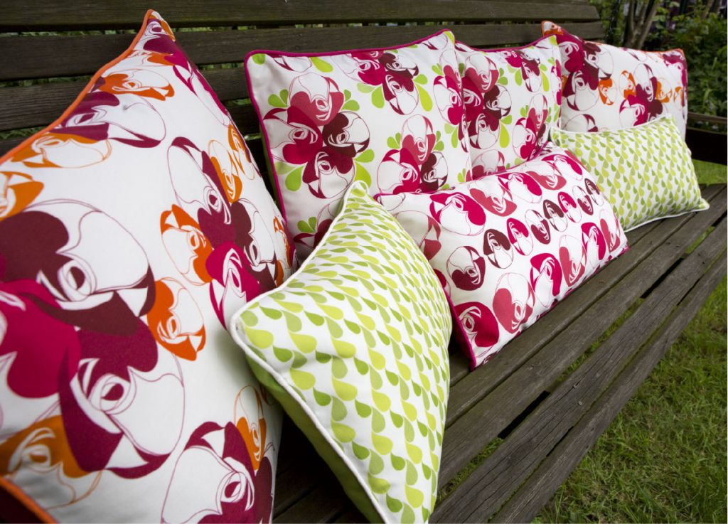 Seasonal-Soul-Cushion-Collection-6