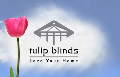 Tulip-Blinds