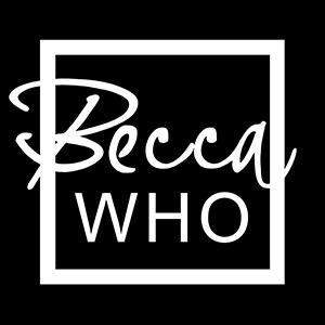 becca-who-logo-300px