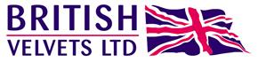 british_velvets_logo