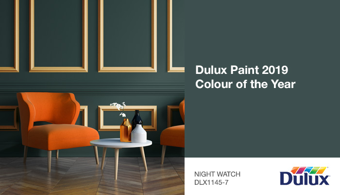 Dulux-colour-of-the-year-2019.jpg