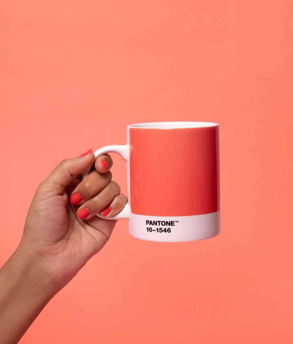 pantone_roomcopenhagen_mug_girl_v2